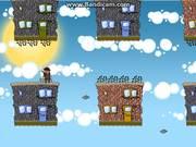 Watch free video Enozo Gameplay