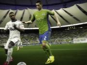 Watch free video FIFA 15 - OfficialGameplay Trailer