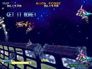 Watch free video Blazing Star - Your Skill Is Great