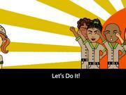 Watch free video Zoo Rush Gameplay