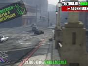 Watch free video GTA 5 PAINT JOB GERMAN - GAMEPLAY