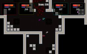 Watch free video Order of the Metal Glove Gameplay Trailer
