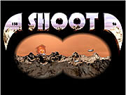 Juega al juego gratis Shoot Game