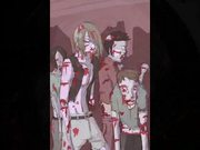 Watch free video Zombies 2