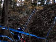 Watch free video Cyclocross