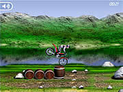 Bike Mania