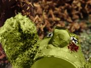 Watch free video Sweet Tooth Animation