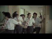 "Watch free video Tomkins ""Zombie Dance"""