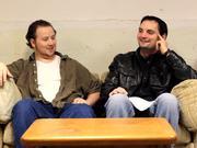 Watch free video 'WARM BODIES' - A 'MOVIE TALK' Review