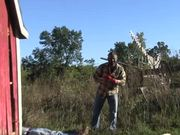 Watch free video Team Dark Ridge