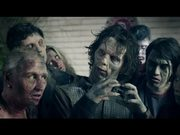 Watch free video Soprole Zombies