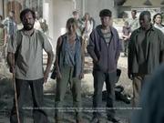 Watch free video Zombie Stick