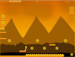 Oran game