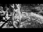 Watch free video Bullseye