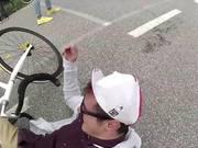 Watch free video SKID WARS: Episode II
