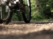 Watch free video Trailer - Tests Gratuits VTT