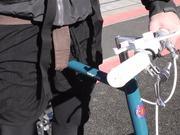 Watch free video Auto-Complain - Tokyo