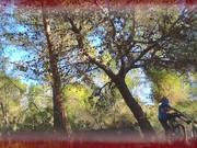 Watch free video Feliz NaviRiders 2013