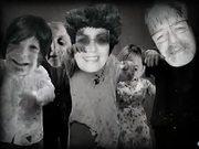 Zonti Zombie Party