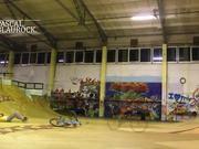 Watch free video IC Team Rider - Pascal Blarock