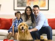 Watch free video Purina - Dog's Day