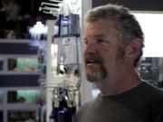 Mira el vídeo gratis de Hoffer's Tropic Life Pets