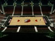 Watch free video NBA Video: Countdown