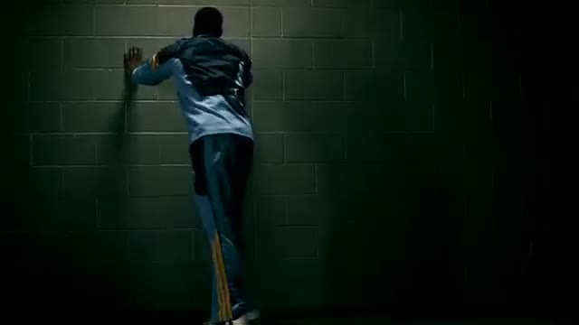 Watch free video NBA Video: Countdown