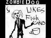 Watch free video Zombie Dog – Dave Hasell