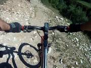 Watch free video An ordinary riding day