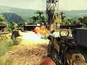 شاهد كارتون مجانا Sniper Fury Operation