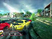 Watch free video Asphalt 8 Airborne TV Ad