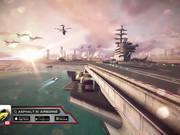 Watch free video Asphalt 8 Airborne TV Ad