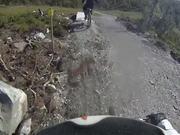 Watch free video Blues Cruise - Geilo Downhill Park
