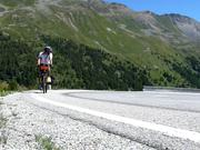 Watch free video A Year Biking - 2010