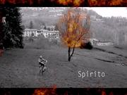 Watch free video Spirito