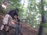Watch free video Hometrail ShredSafari