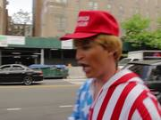 Watch free video Make TrumpP Great Again (Trump Ad Parody)