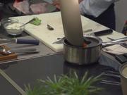 Watch free video Corso di Cucina | IL PESCE (The Fish)