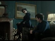 Watch free video Miss Peregrine's Home for Peculiar Children