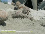 Watch free video The Walking Dead Trailer