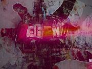 ดูการ์ตูนฟรี The Defenders Trailer