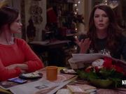 Watch free video Gilmore Girls: A Year In The Life (Trailer)