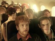 Watch free video Air New Zealand: The Best Safety Tutorial Ever