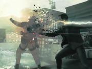 Quantum Break TV Ad