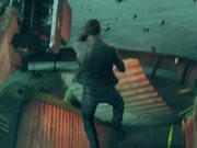 Watch free video Quantum Break TV Ad