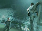 צפו בסרטון מצויר בחינם Quantum Break TV Ad