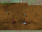 Wrath Of The Empire game