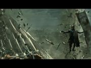 Watch free video X-Men: Apocalypse Trailer