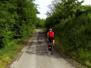 Watch free video May 1st Ride / Colli Veronesi